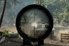 Overlay Hack for BF5 (ESP, ESP Line, Spectator warning, FairFight screenshot safe)