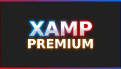 🔥 Xamp Premium v2.9.18 [ The Best Legit Cheat / Competitive / Danger Zone / VAC Bypass ] 🔥